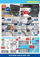 Sommer-Deals - Page 7