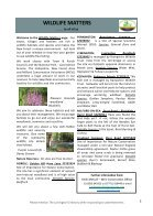 The Lymington Directory June July 2018 - Page 5