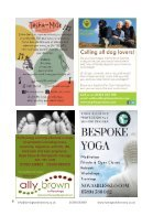 The Lymington Directory June July 2018 - Page 6
