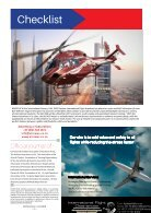 World AirNews June 2018 - Page 3