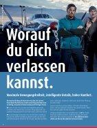 BP_Workwear Alpi Group - Seite 2