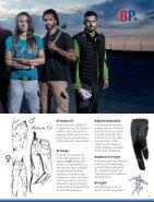BP_Workwear Alpi Group - Seite 3
