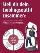 BP_Workwear Alpi Group - Seite 4