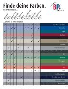 BP_Workwear Alpi Group - Seite 5