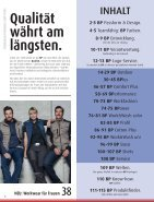 BP_Workwear Alpi Group - Seite 6