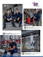 BP_Workwear Alpi Group - Seite 7
