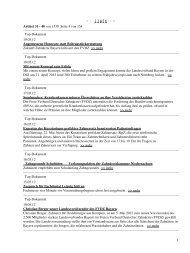 2 3 4 5 6 Artikel 31 - 40 von 1539 Seite 4 von 154 Top-Dokument ...