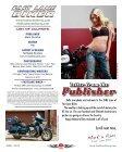 Fast Lane Biker June 2018 - Page 5