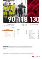 kuebler-gesamtkatalog Alpi Group - Seite 5