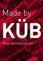 kuebler-gesamtkatalog Alpi Group - Seite 6