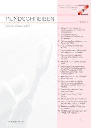 Ganzheitliche Funktionsdiagnostik und -therapie •Dr. Andrea Diehl