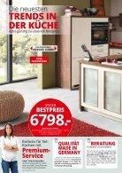 ALL0618_Kue03_Konken-gesamt - Seite 6