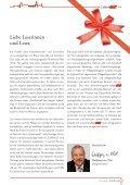 Erstausgabe LebensECHT, Ludwigshafen - Seite 3
