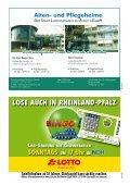 Erstausgabe LebensECHT, Ludwigshafen - Seite 4