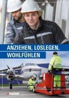 Gesamtkatalog 2018 Alpi Group - Seite 2