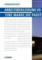 Gesamtkatalog 2018 Alpi Group - Seite 4