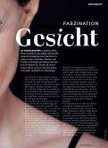 NIVEA FÜR MICH Magazin – Sommer 2018 - Seite 7