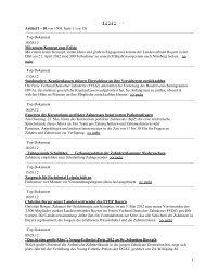 1 2 3 4 5 Artikel 1 - 10 von 1509 Seite 1 von 151 Top-Dokument ...