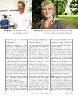 """Auch """"Focus"""" - Aesthetic Dentistry Munich - Seite 5"""