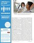 """Auch """"Focus"""" - Aesthetic Dentistry Munich - Seite 7"""