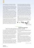 Doppelt bestraft - Zahnärztekammer Niedersachsen - Seite 4