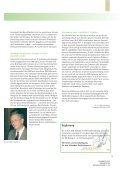 Doppelt bestraft - Zahnärztekammer Niedersachsen - Seite 7