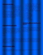 Dominio Bacteria - Page 2