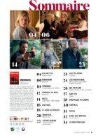 Gaumont Pathé! Le mag - Juin 2018 - Page 3