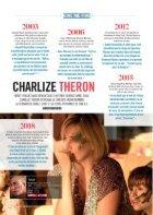 Gaumont Pathé! Le mag - Juin 2018 - Page 4