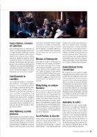 Gaumont Pathé! Le mag - Juin 2018 - Page 7