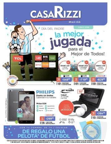 Catalogo_CR_JUNIO2018