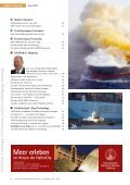 HANSA International Maritime Journal | Juni 2018 - Page 4
