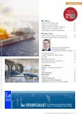 HANSA International Maritime Journal | Juni 2018 - Page 5