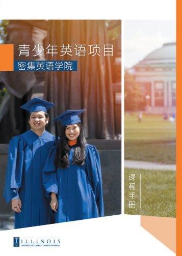 IEI Booklet-ilovepdf-compressed