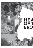 The People Make the Bronx: Heart of the Bronx - Page 2