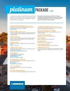 final_booklet_DJC_web - Page 6