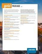 final_booklet_DJC_web - Page 7