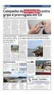 JORNAL VICENTINO 02.06.2018 - Page 2