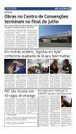 JORNAL VICENTINO 02.06.2018 - Page 3