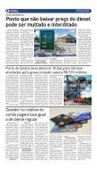 JORNAL VICENTINO 02.06.2018 - Page 4