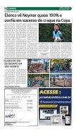 JORNAL VICENTINO 02.06.2018 - Page 6