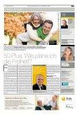 Sofort-Preis: 15% Rabatt bis Fr. 365. - Pepe Lienhard und Orchester - Page 2