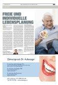 Sofort-Preis: 15% Rabatt bis Fr. 365. - Pepe Lienhard und Orchester - Page 4