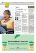Sofort-Preis: 15% Rabatt bis Fr. 365. - Pepe Lienhard und Orchester - Page 5