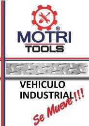 vehiculoindustrial