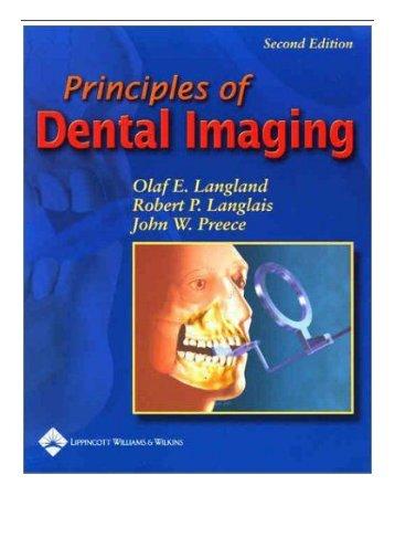 Pdf Download Student Workbook For Illustrated Dental Embryology