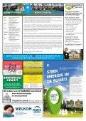 Binnendijks 2018 21-22 - Page 2