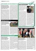 Binnendijks 2018 21-22 - Page 3