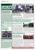 Binnendijks 2018 21-22 - Page 5