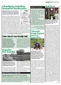 Binnendijks 2018 21-22 - Page 6